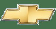 Логотип марки Chevrolet