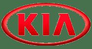 Логотип марки Kia