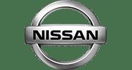 Логотип марки Nissan