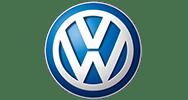 Логотип марки Volkswagen